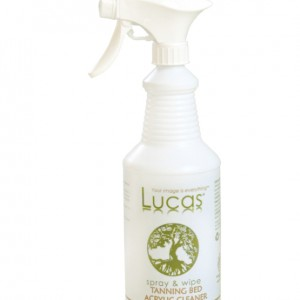 lucas-tanning-bed-cleaner