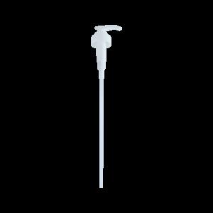 Quart Pump
