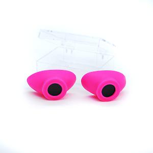 Super Sunnies Strapless Eyeshields Counter Display