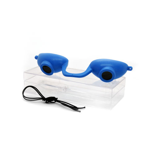 Super Sunnies EVO Eyeshields - Blue