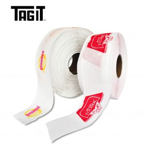 TAGIT™