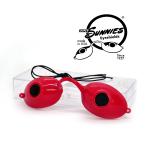 Super Sunnies EVO Eyeshields
