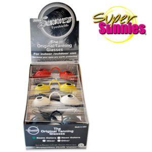 super_sunnies_basic_disp